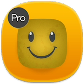 Lucky Hack Game App Joke for Lollipop - Android 5.0