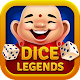 Dice Legends-Free Farkle Game