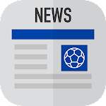 BIG Chelsea Football News APK Image