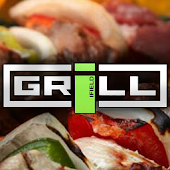 App iGrill apk for kindle fire