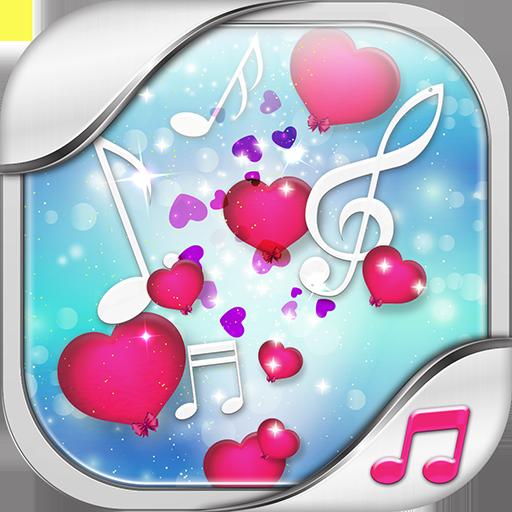Romantic Music (app)