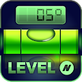 App Best Level 1.8 APK for iPhone
