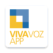 App Santos Brasil - Viva Voz APP APK for Windows Phone