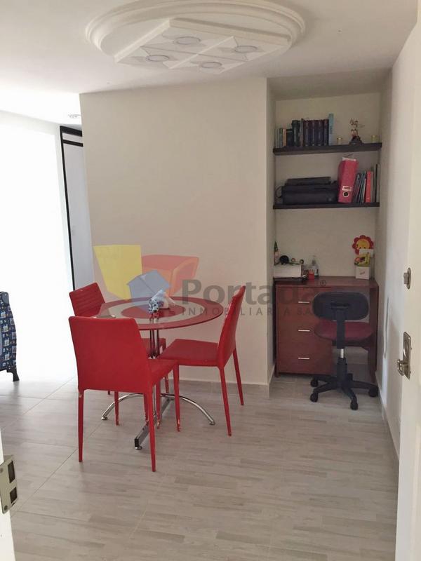 apartamento en arriendo ditaires 679-12458