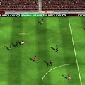 Download Android Game Football Fever for Samsung