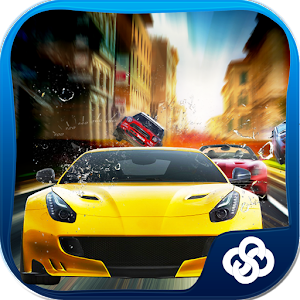 Car Racing Highway 2