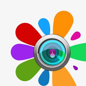 Photo Studio For PC / Windows 7/8/10 / Mac – Free Download