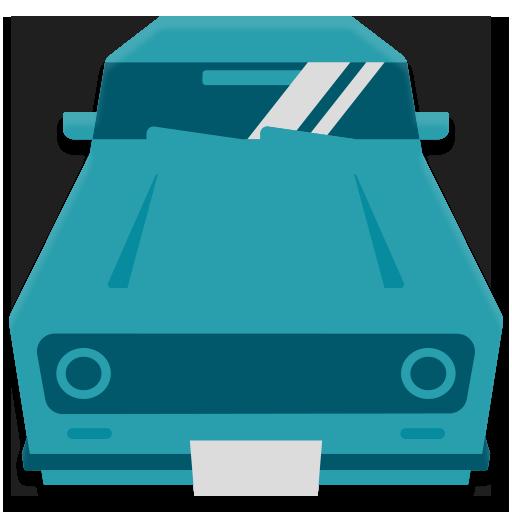 Anyca (エニカ) - 乗ってみたいクルマに出会えるカーシェアアプリ (app)