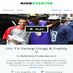 OG TV KS APK Image