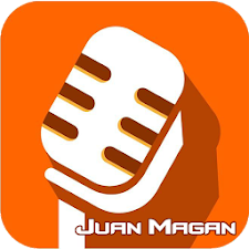 Juan Magan Songs & Lyrics