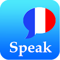 App Learn French Offline apk for kindle fire