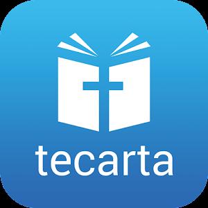 Tecarta Bible For PC / Windows 7/8/10 / Mac – Free Download