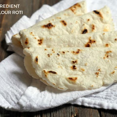 10 Best Rice Flour Bread Recipes | Yummly