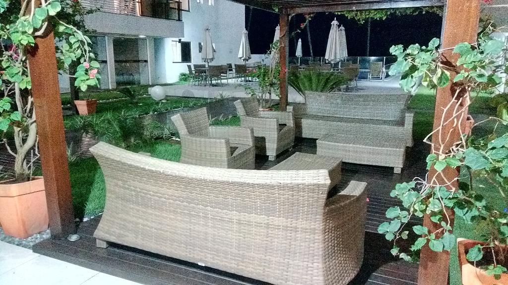 Apartamento residencial para venda e locação, Jardim Oceania, João Pessoa.