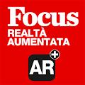 App Focus Realtà Aumentata APK for Windows Phone
