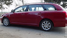 продам авто Toyota Avensis Avensis Wagon II