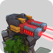 Free Fantasy Tower Defence 3D APK for Windows 8