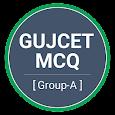 GUJCET MCQ 2018 Group-A