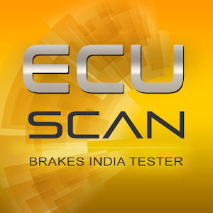 Download ECU SCAN For PC Windows and Mac