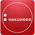 HakuHodo: Integrated Marketing Solutions APK baixar