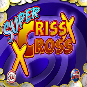Criss Cross For PC