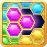 Block Puzzle Classic 20  file APK for Gaming PC/PS3/PS4 Smart TV