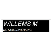 Punch Powertrain Solar Team Suppliers Willems