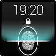 Fingerprint Lock Screen Prank vesion 0.0.4