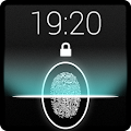 Fingerprint Lock Screen Prank APK Descargar