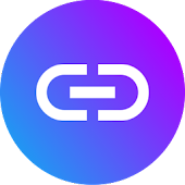 Link Stack APK for iPhone
