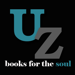 UZ Author