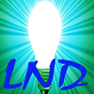 Download LND Book For PC Windows and Mac