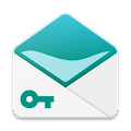 Free Aqua Mail Pro Key APK for Windows 8