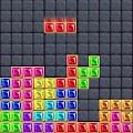 Free Gems Block Mania Puzzle APK for Windows 8