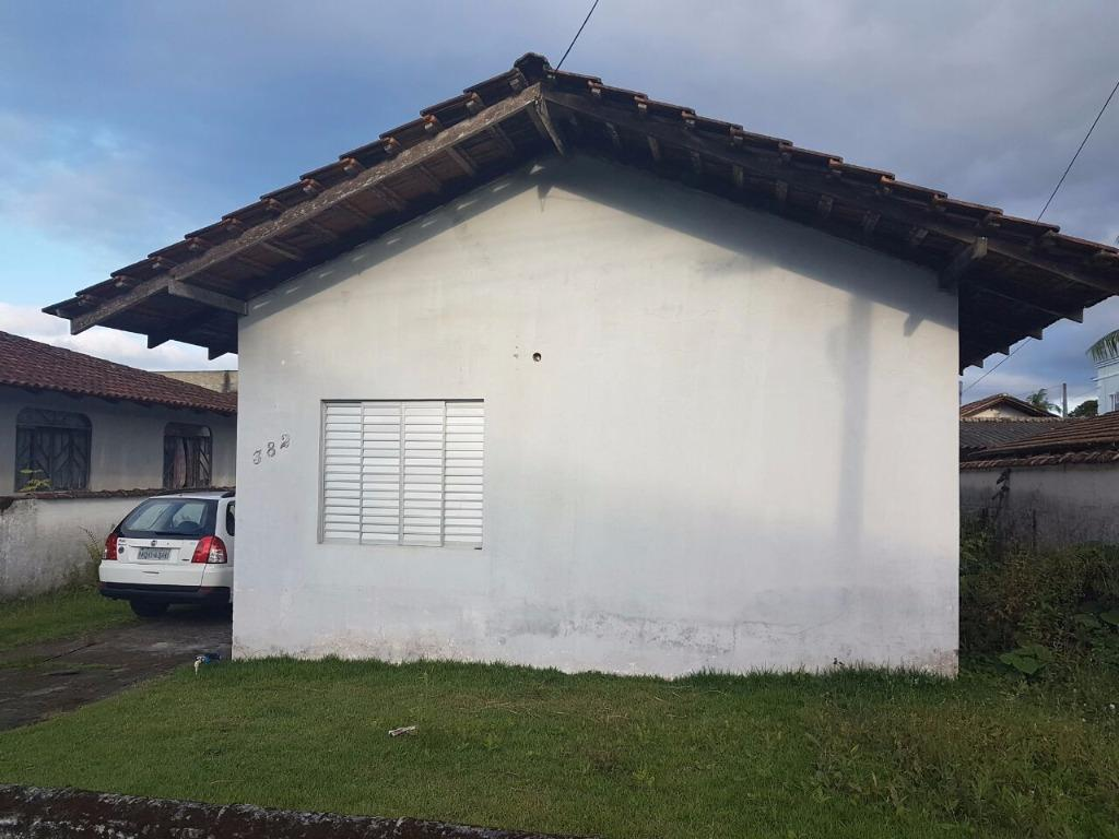 Casa em condomínio com 2 Dormitórios à venda, 132 m² por R$ 290.000,00