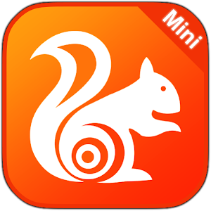 App 2017 UC Browser Latest Tips APK for Windows Phone
