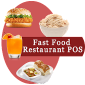 App FastFood Restaurant POS apk for kindle fire