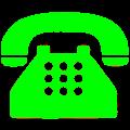 Fala Telefone