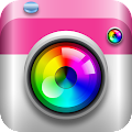 The Best Photo Editor Pro - Best Photo Editor 2018 APK for Kindle Fire