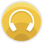 Sony | Headphones Connect Icon