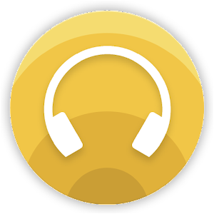 Sony | Headphones Connect For PC / Windows 7/8/10 / Mac – Free Download