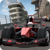 Download Rivals Racing Reborn Pro APK to PC
