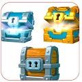 App Сундуки в Clash Royale apk for kindle fire
