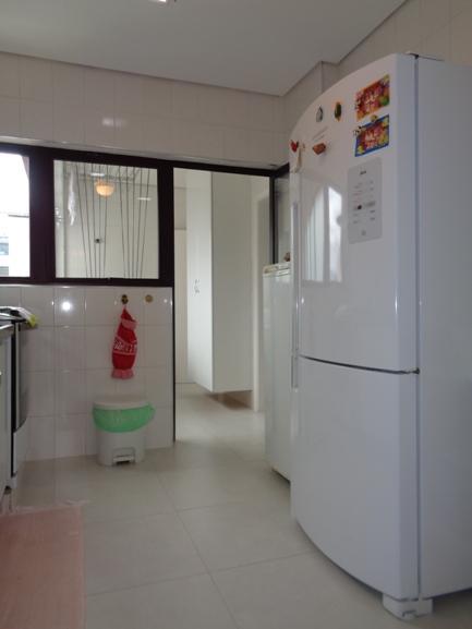 AMG Riviera - Cobertura 5 Dorm, Bertioga (CO0112) - Foto 12