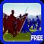 Free Battle Simulator Guide