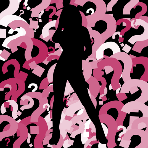 Guess Her Age: Hot Girl Quiz