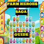 New Farm Heroes Saga Guide