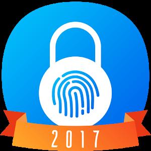 App Locker 2017 - Fingerprint  Unlock, Video Lock For PC (Windows & MAC)