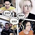 Game Preguntas sobre Youtubers Quiz apk for kindle fire