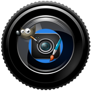 Picture Effects Pro for PC-Windows 7,8,10 and Mac